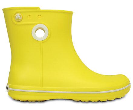 50026ead2e2e Women s Jaunt Shorty Boot - Crocs