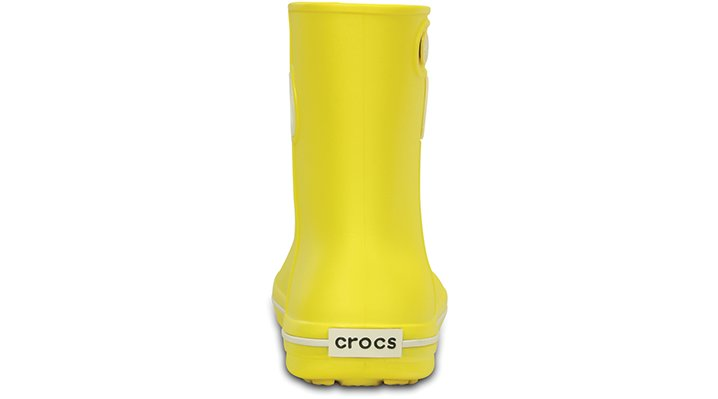 Crocs-Womens-Jaunt-Shorty-Boot thumbnail 24