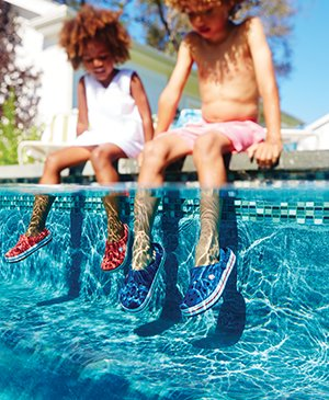 Crocs Up to 62% Off!