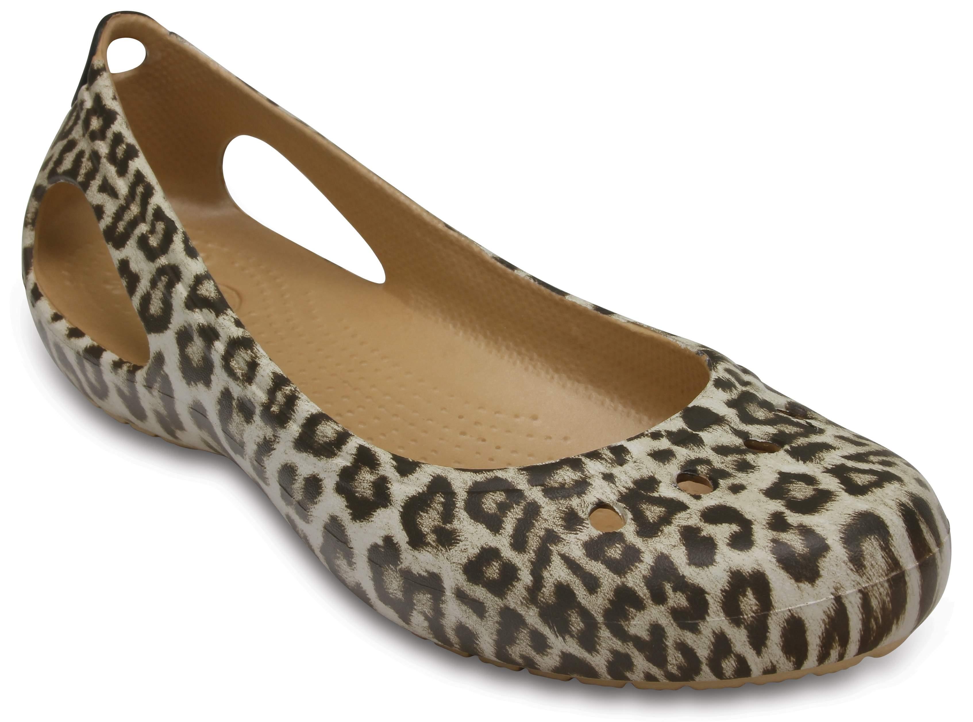 Crocs: 50% Off Select Sale Sty...