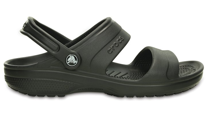 Crocs-Unisex-Classic-Sandal thumbnail 8
