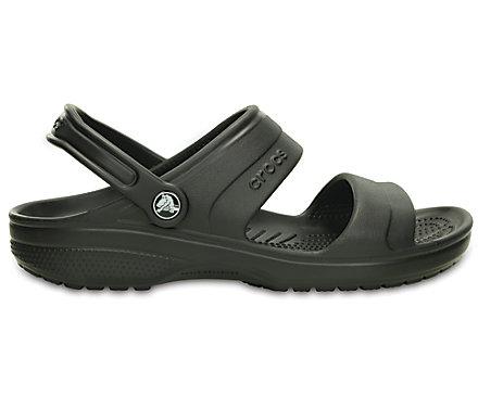 8ba1d6984c1c0a Classic Sandal - Crocs