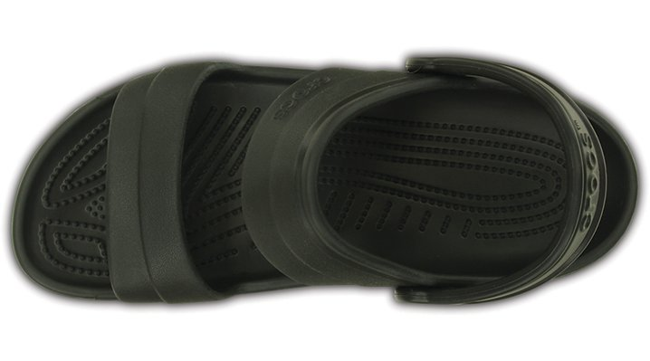 Crocs-Unisex-Classic-Sandal thumbnail 10