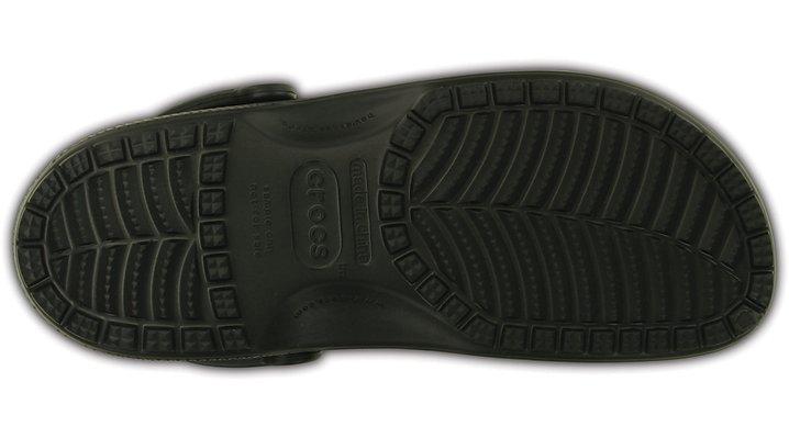Crocs-Unisex-Classic-Sandal thumbnail 11