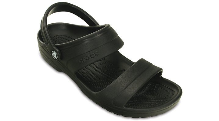 4858ae01a1699 Crocs Unisex Classic Sandal