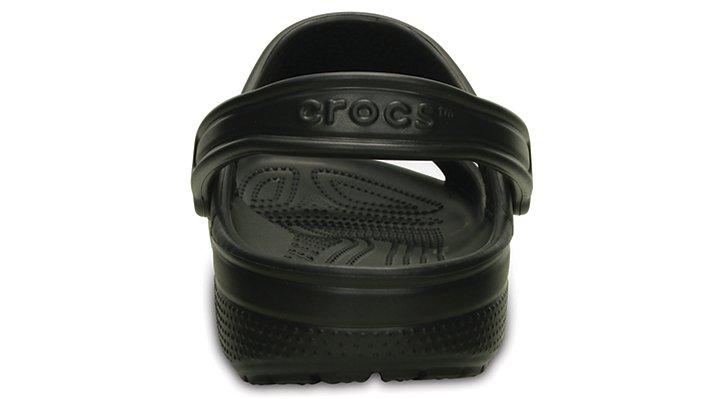 Crocs-Unisex-Classic-Sandal thumbnail 12