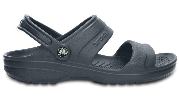 Crocs-Unisex-Classic-Sandal thumbnail 14