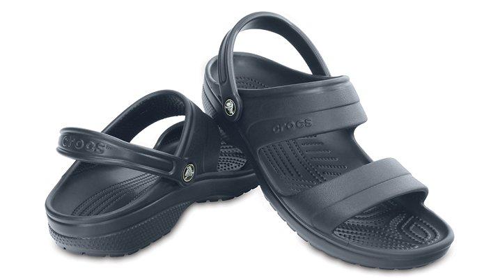 Crocs-Unisex-Classic-Sandal thumbnail 15