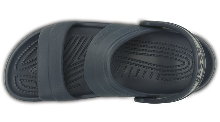 Crocs-Unisex-Classic-Sandal thumbnail 16