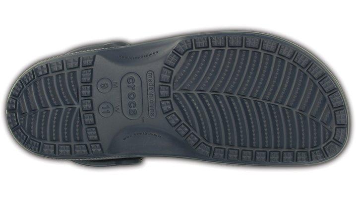 Crocs-Unisex-Classic-Sandal thumbnail 17