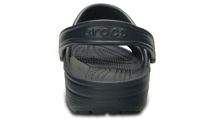 Crocs-Unisex-Classic-Sandal thumbnail 18