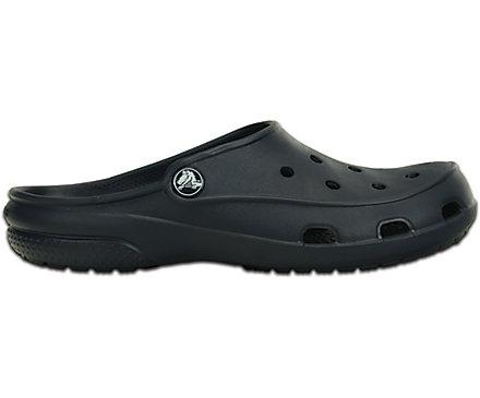 ab040f148 Women s Crocs Freesail Clog - Crocs