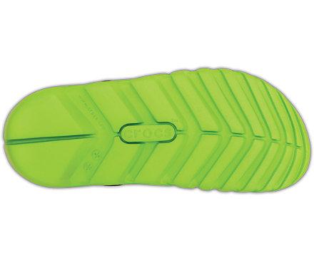 751702f1662ba Duet Max Clog - Crocs