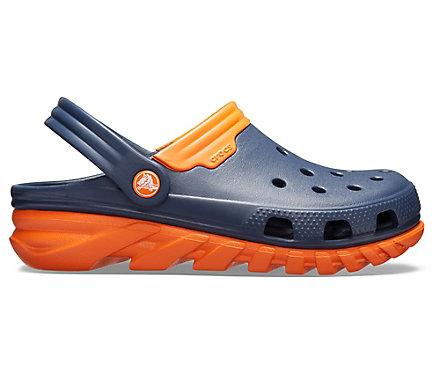 ad4d11c913c Duet Max Clog - Crocs