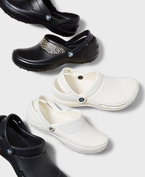 crocs deutschland crocs schuhe sandalen clogs. Black Bedroom Furniture Sets. Home Design Ideas