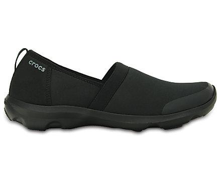 ad8abaa10f4c9d Women s Duet Busy Day 2.0 Satya A-line - Shoe - Crocs