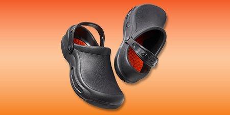 65862ded76ee9 Crocs FR   Crocs Chaussures, Sandales   Sabots   Crocs.fr