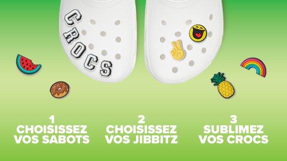 Jibbitz image