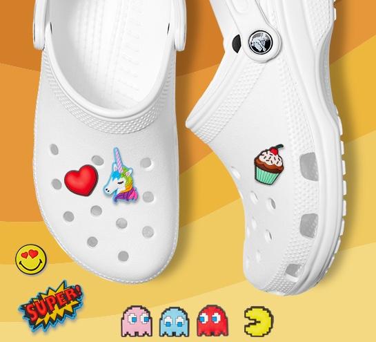 ChaussuresSandales Officiel SabotsSite France Crocs Et 8XOkP0wn