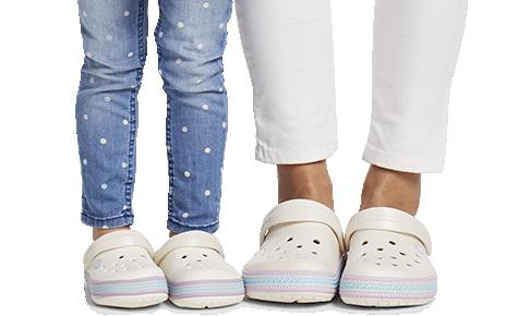 a1feb56573012 Crocs Clogs | Sandals | Shoes | Crocs UK Official Site