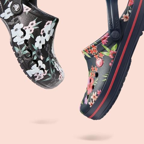 ChaussuresSandales SabotsSite Crocs Officiel France Et uTOZPkiX