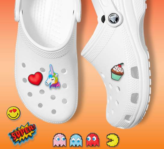 sports shoes b42bc b1dd0 Crocs™ Europe | Crocs Shoes, Sandals & Clogs | Crocs.eu