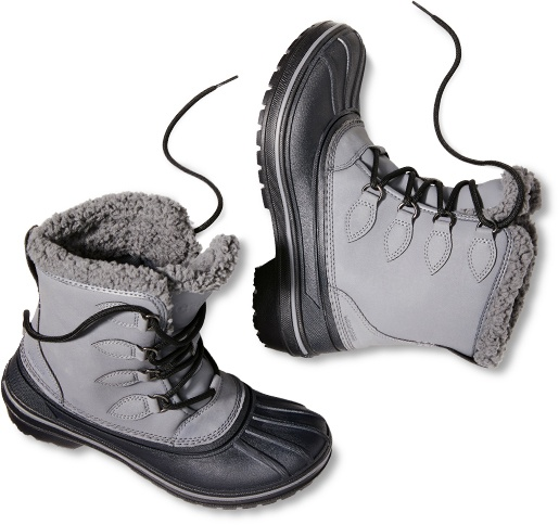 Women's AllCast II Boot.