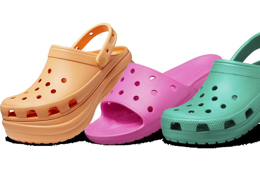 Chaussures, Sandales et Sabots   Site officiel Crocs France