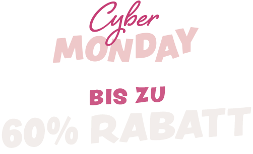 More Deals Monday, 30% off sitewide.
