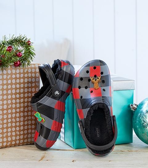 Crocs Clogs Sandals Shoes Crocs Eu Official Site