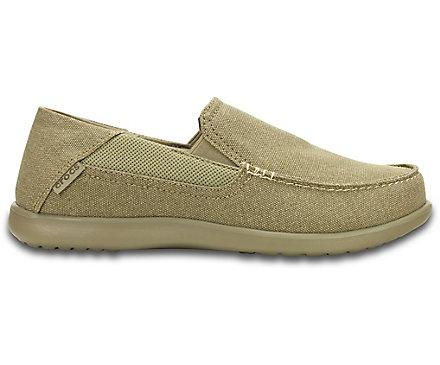 Crocs Santa Cruz 2 Luxe New Sale Online Cheap Discount Authentic DQvZO7