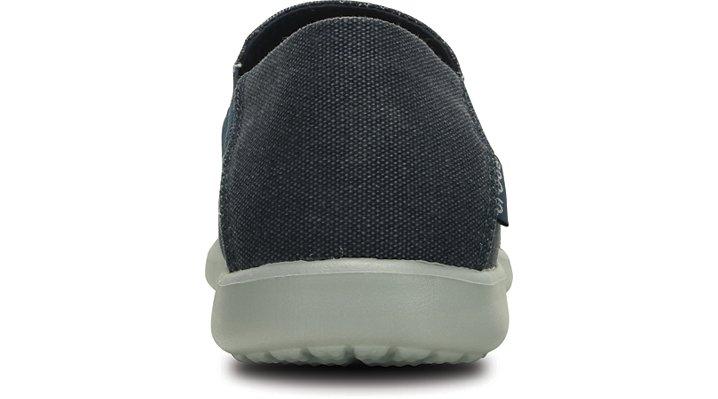 Crocs-Mens-Santa-Cruz-2-Luxe-Loafer