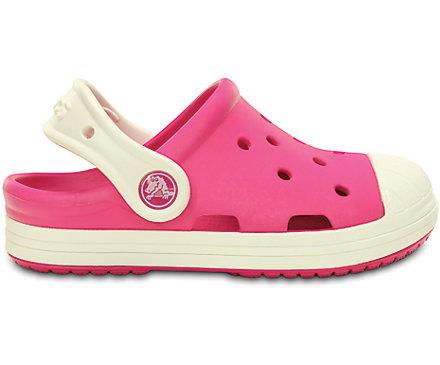 8b4b1186e Kids  Crocs Bump It Clog - Crocs