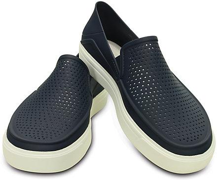 183b18671 Men s CitiLane Roka Slip-On - Shoe - Crocs