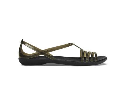 f55bb729208d74 Women s Crocs Isabella Sandal - Crocs
