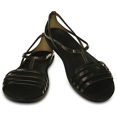 202465 001 ALT110?fmt=jpeg&qlt=85,1&resMode=sharp2&op usm=1,1,6,0&printRes=72&wid=400&hei=400 - Women Shoes