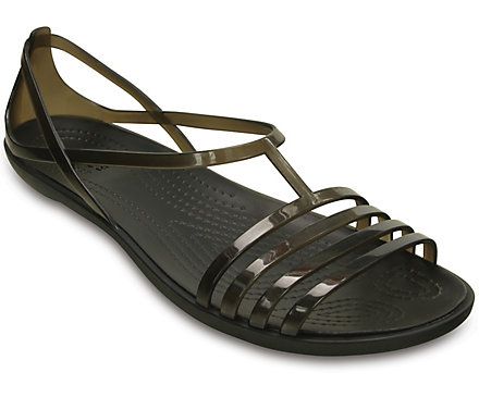uk store usa cheap sale hot-selling professional Women's Crocs Isabella Sandal - Crocs