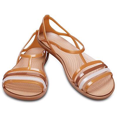 202465 276 ALT110?fmt=jpeg&qlt=85,1&resMode=sharp2&op usm=1,1,6,0&printRes=72&wid=400&hei=400 - Women Shoes