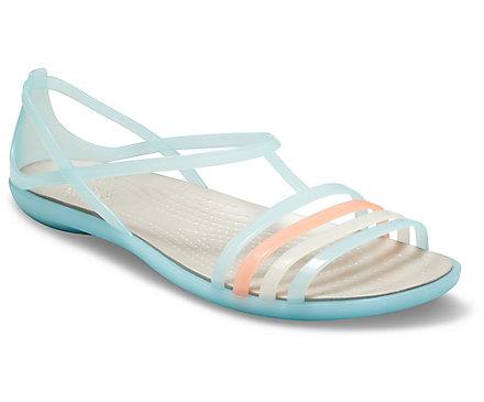 491033579951 Women s Crocs Isabella Sandal - Crocs