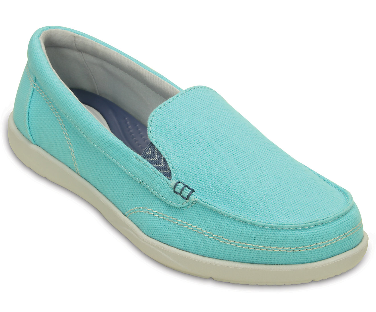 Crocs Clearance Sale ~ Buy 2 C...