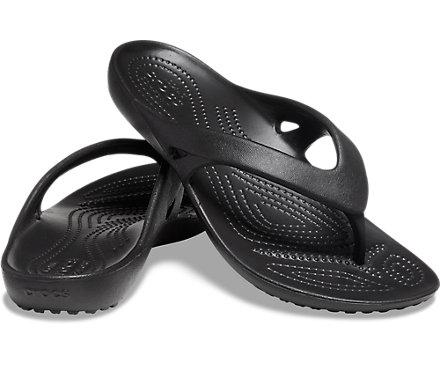 5c954c6377143e Women s Kadee II Flip - Crocs