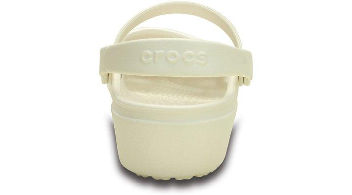 Crocs-Karin-Womens-Clog thumbnail 30