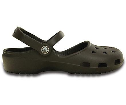 362ce8409 Women s Crocs Karin Clog - Crocs