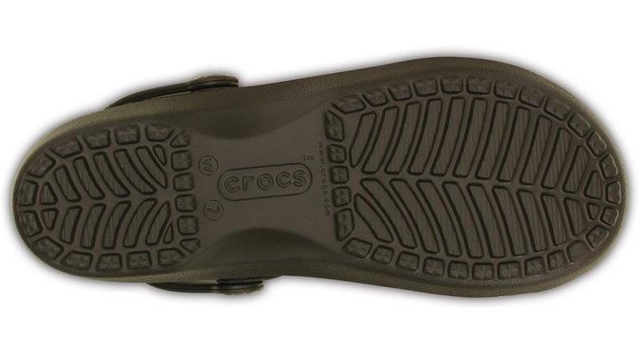 Crocs-Karin-Womens-Clog thumbnail 17