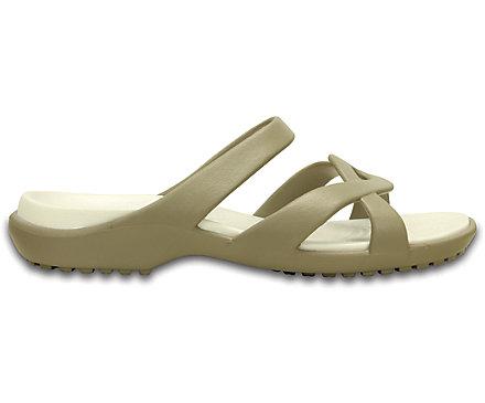 3392de82c Women s Meleen Twist Sandal - Crocs