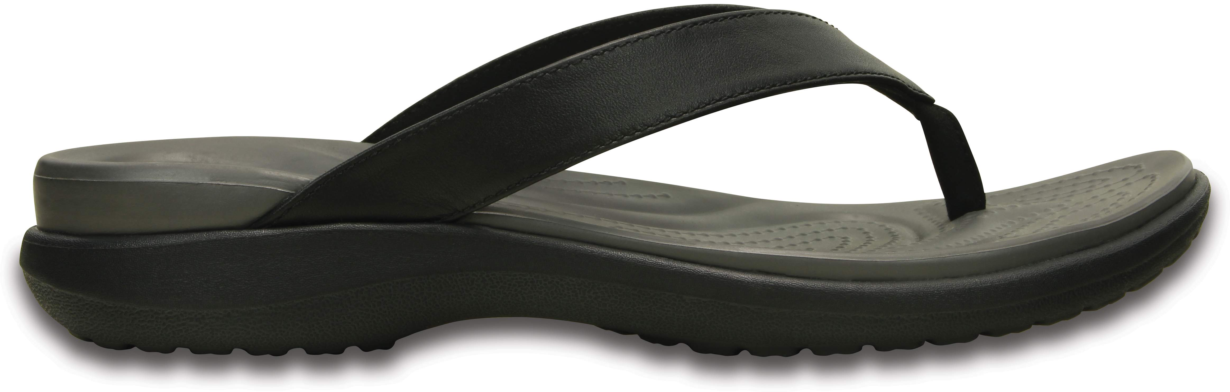 Crocs Capri V Women's Flip ... Flop Sandals