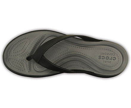 9dfc340bf85b Women s Capri V Flip - Crocs