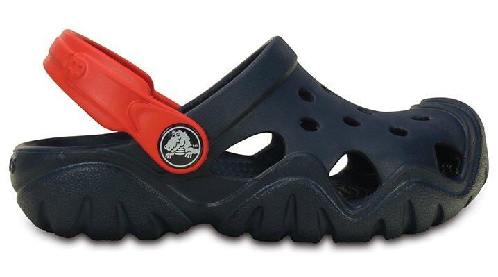 ae836121dea26 Crocs-Kids-Swiftwater-Clog thumbnail 14