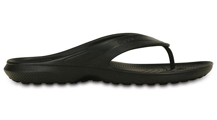 Crocs-Unisex-Classic-Flip thumbnail 8