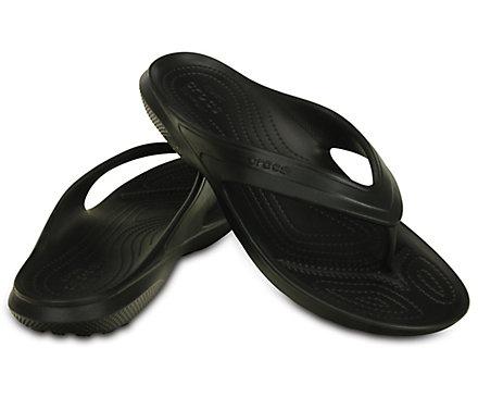 e12e2be5ce4f Classic Flip - Crocs